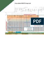 Cách tạo nhóm GROUP trong excel.pdf