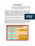 Sedimentología.docx