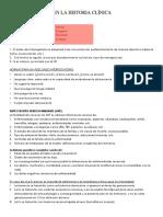 HCCG.pdf