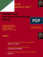 5 - Cuanto Valen RyR Mineras - E.Tulcanaza - CRIRSCO.pdf