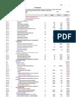 Presupuestoclienteresumen 23-03-18