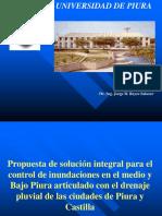 Problemática_Drenaje_e_inundaciones_2.pdf