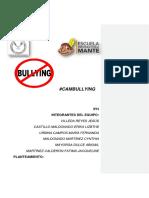 2 Reporte_Cambulling_Fatima Martinez Calderon.docx