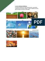 Recursos naturales en los factores bióticos.docx