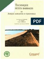 TECHNIQUE_DES_PETITS_BARRAGES_CHAP_1_2_3.pdf