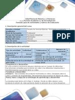 Guía de Actividades y Rúbrica de Evaluación - Fase 4 - Analizar (1)