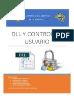 DLL_ISO