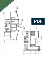 Fachada-C.pdf