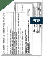 AUTOCLAVE 250_260_esquemas y Planos Cisa