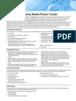 IDC_P8397.pdf