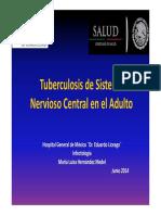 TuberculosisdeSistemaNerviosoCentralenelAdulto.pdf