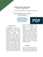 Laboratorio Analisis Quimico 5 (Autoguardado)
