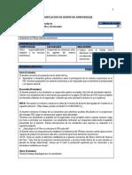 HGE4-U1-SESION 02.pdf