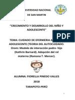 CUIDADO-DE-ENFERMERIA-DEL-NIÑO-Y-ADOLESCENTE-amorcito.docx