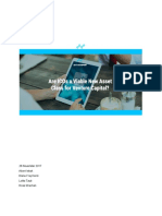 2017 ICO Report.pdf