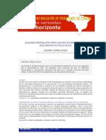 ALGUNAS PROPUESTAS PARA LLEVAR LOS MARCADORES.pdf