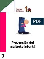 Prevencion_ del_ Maltrato_ Infantil.pdf