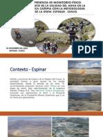 Experiencia de monitoreo comunitario Cañipia, Cusco.pdf