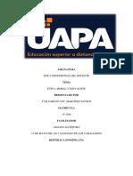 348794774-Tarea-1-de-Etica-Profesional-Del-Docente.docx