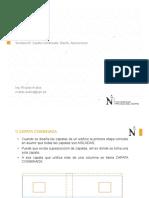 03Zapata Combinada.pdf