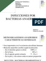 Bacterias Anaerobias-generalidades P.A