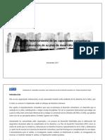 Metodología Plan de Desarrollo con Gestion de Riesgo.docx