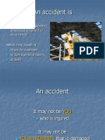 2 Accident Reporting