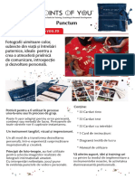 Vezi Aici Brosura Prezentare Punctum in PDF
