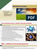 Isu-Lingkungan-Global.pdf