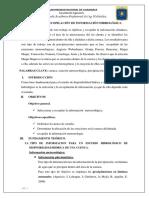 319681465-recopilacion-de-informacion-hidrologica-microcuenca-chonta.pdf