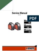 kemppi_minarc_150-vrd_151_ver-11_sm.pdf