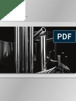 Product_Handbook.pdf