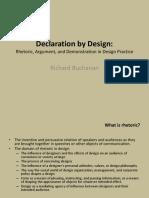 Buchanan_design whicked problems.pdf