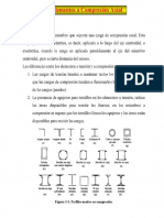 3_Diseño a compresion.pdf
