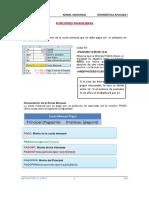 13 Funciones Financieras (1).docx