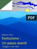 RobertoFavro-Evoluzione.pdf