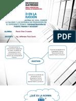Trabajo Rocío Silva Final.potx