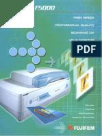 fujif2750
