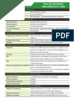 3_ HDS DAS.pdf