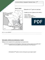 dev_com2014.pdf