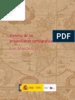 historiaproyeccionescartograficas