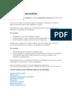DUDAS DE GRAFÍA.docx
