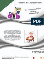exponeurotrastornodelaexpresionescrita-150313082935-conversion-gate01.pdf