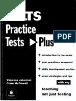 IELTS Practice Test Plus.pdf