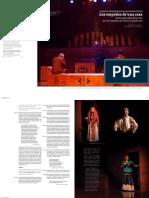 5 2013 Aspectos visuales para la representacion de Los empeños de una casa.pdf