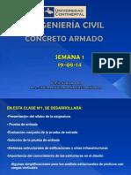 01)CONCRETO ARMADO SEMANA 1-(2014-2) (101).pdf