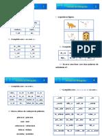 ficheiro_de_ortografia (1)