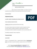 Normativa Aplicable a Tanques de Amoníaco - Informe.pdf