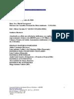 PropostaTecnicaABINEE.doc