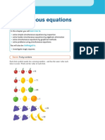 08_SIMULTANEOUS EQUATIONS.pdf
